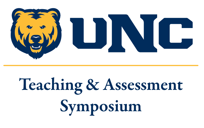 Teaching and Assessment Symposium