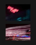 Night Cataclysm by Diana Ramirez